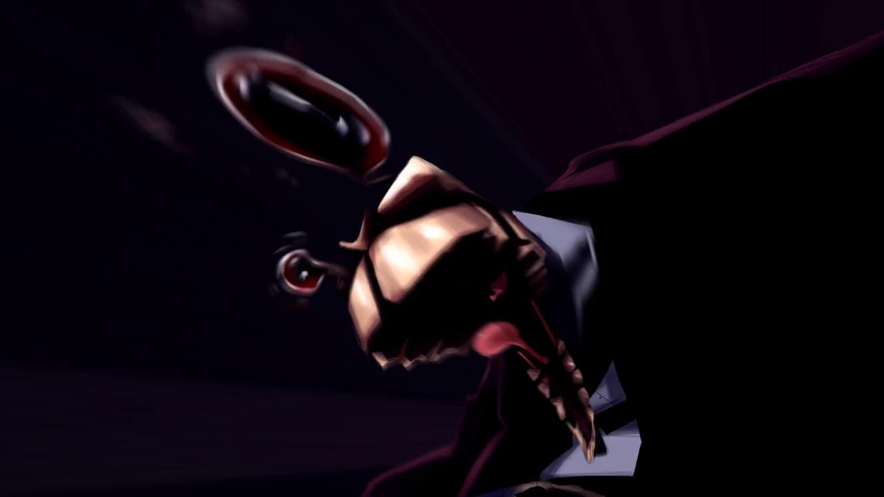 Паровозов мультфильм про казаков все серии смотреть онлайн лучший мультфильм который