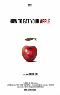 How to eat your Apple