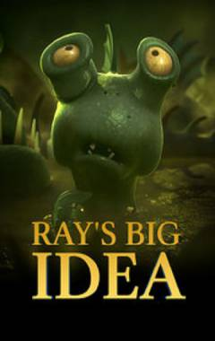 Большая идея Рэя (Ray's Big Idea)