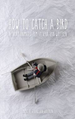How to Catch a Bird